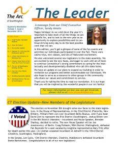newsletter-pub_dec16_page_1