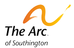 The Arc of Southington
